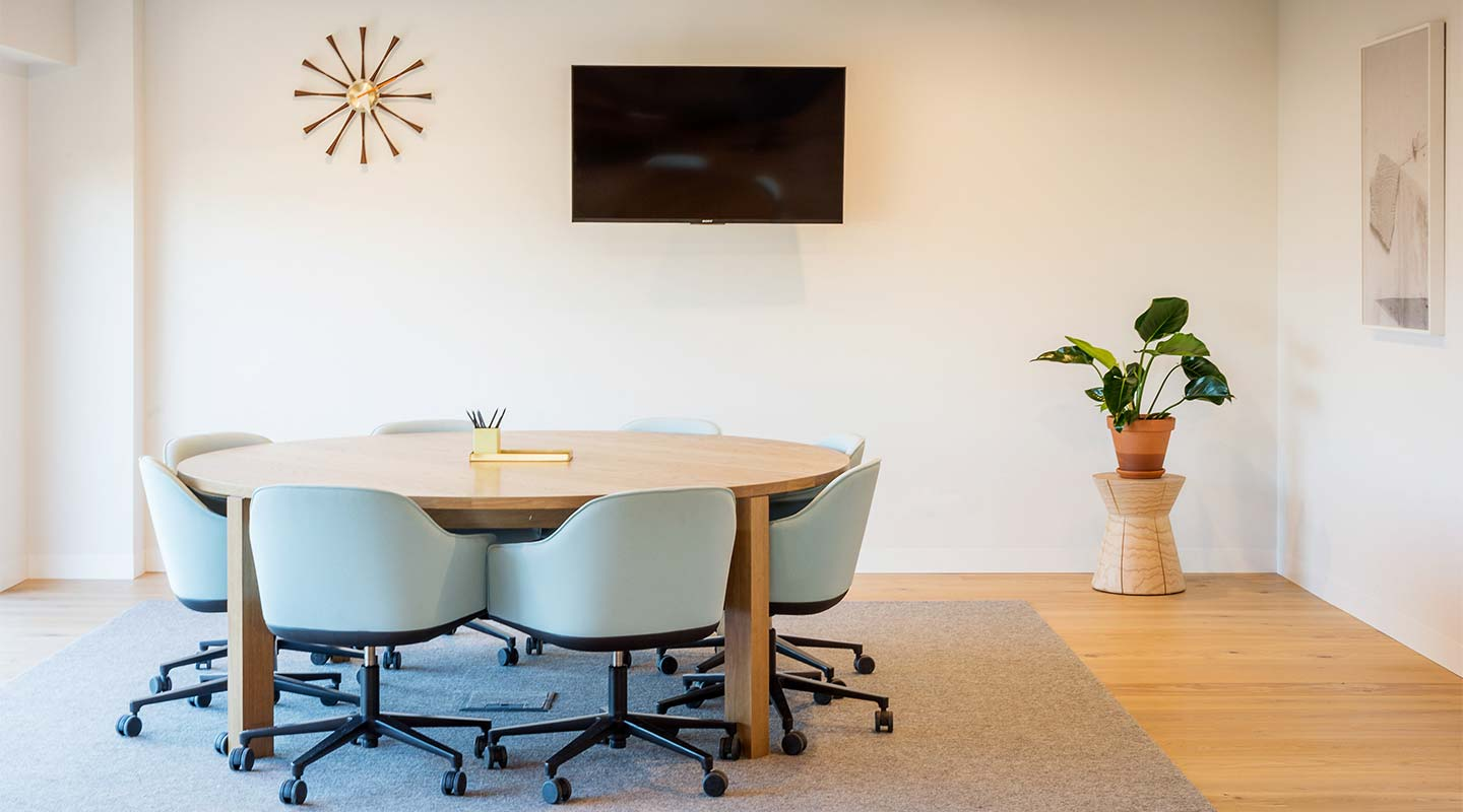 office space in silicon valley spaces