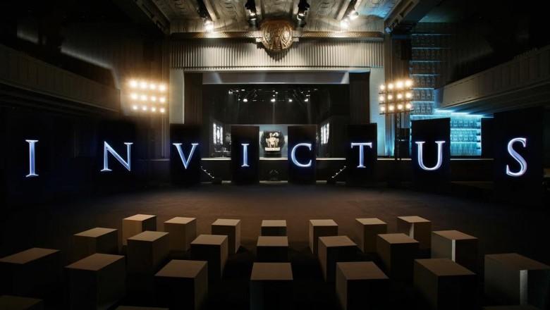 Invictus_Laura_Berthier