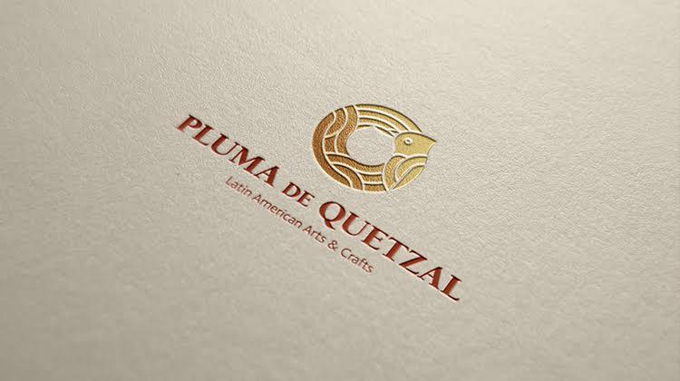 Pluma de Quetzal, Laura Berthier