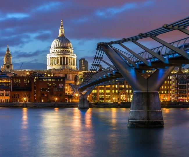 London_St_Paul's