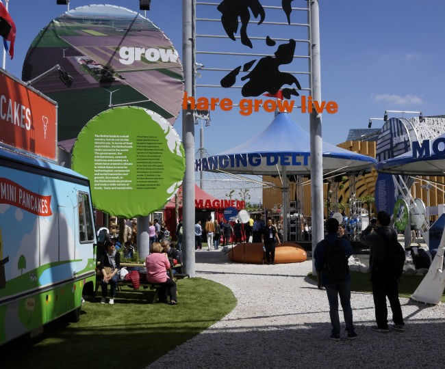 World_Milan_Expo_2015_05