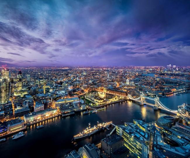 london-city-lights-wide
