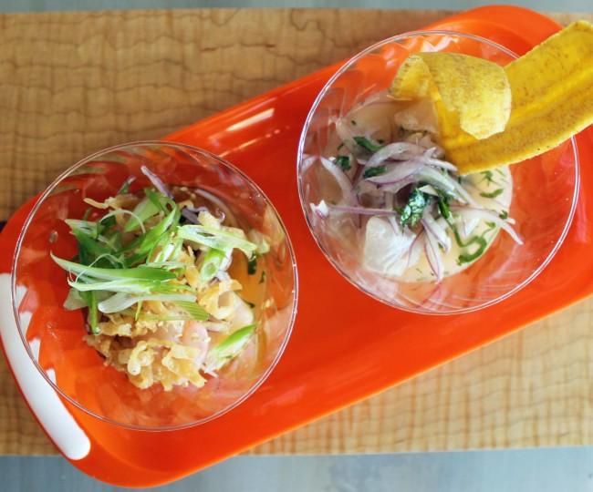 Don_Tapas_The_Food_Box_Falchi