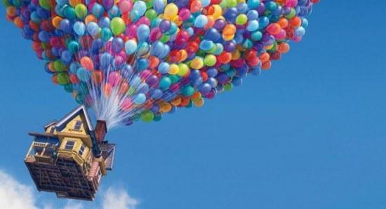 Pixar_Pitch