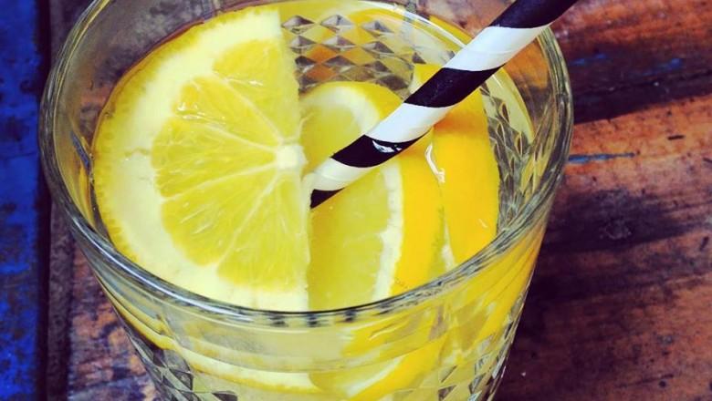 art&lemonade_Spacesfoodmarket