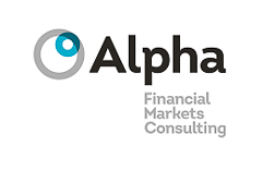 Alpha Financial Markets Consulting Netherlands