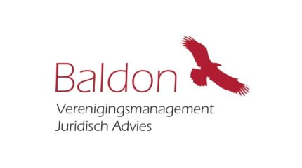 Baldon B.V.