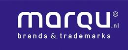 Marqu Brands & Trademarks BV