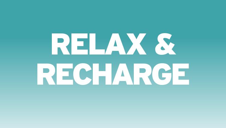 Massage_sitepost