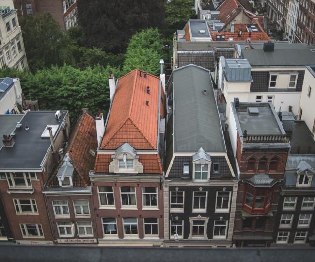 PechaKucha_Rooftop03