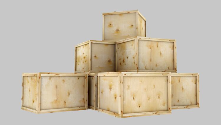 Soapbox_sitepost