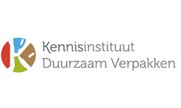 Stichting Kennisinstituut Duurzaam Verpakken