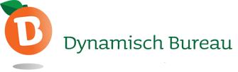 Dynamisch Bureau B.V.