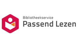 Bibliotheekservice Passend Lezen