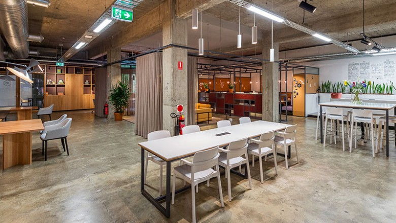 spaces-surry-hills-sydney-co-working_0005