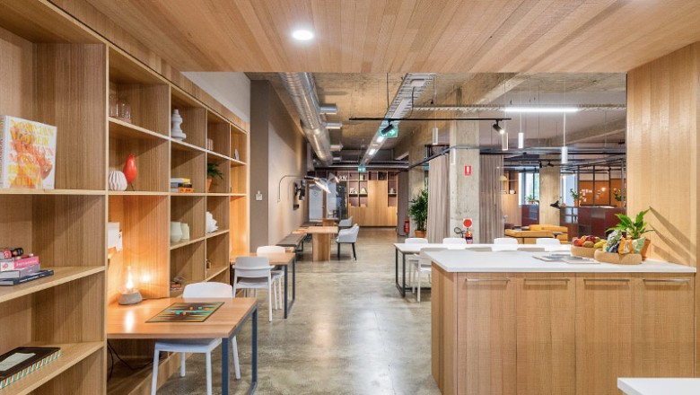 spaces-surry-hills-sydney-co-working_0009