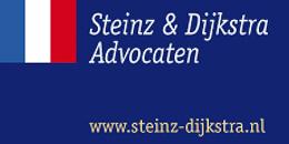 Steinz & Dijkstra Advocaten