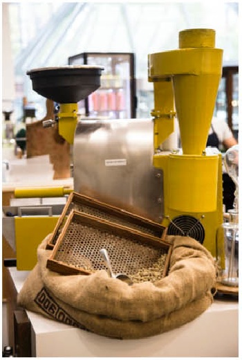 wheres-marcel-coffee-roaster