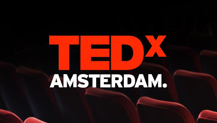 2015-11-27_Livestream TedX_web