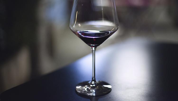 Charity Wine Tasting 26-11-2015_Web1