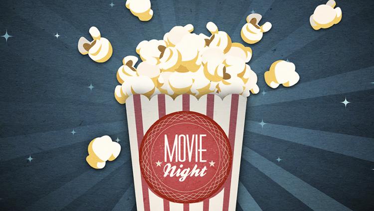 Movie Night_sitepost