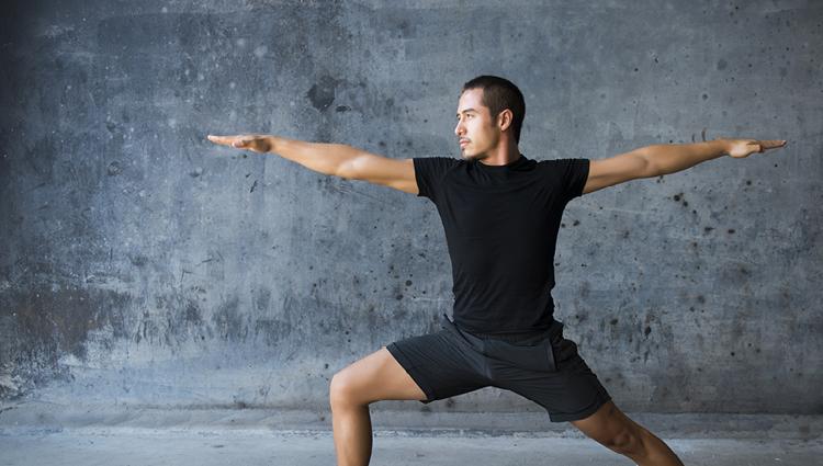 Yoga_Web_OS