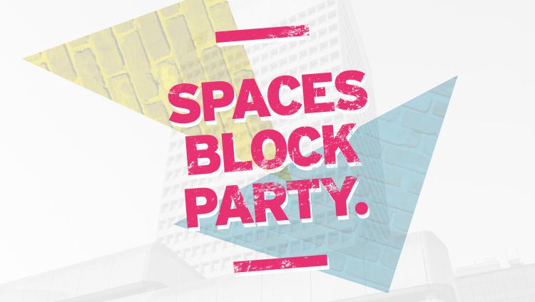 Spaces-Block-Party_eventpost
