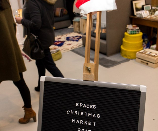 SPACES | Christmas Market_72 dpi-1