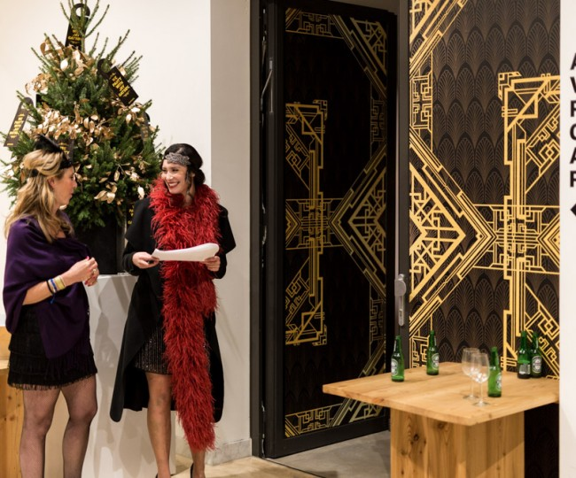 SPACES Christmas Party 2015_72 dpi-1
