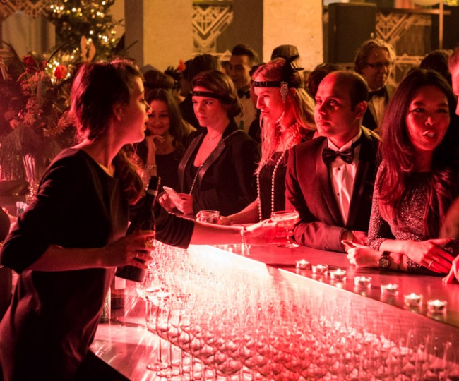SPACES Christmas Party 2015_72 dpi-11