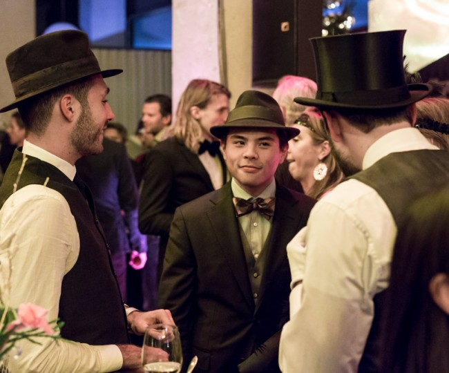 SPACES Christmas Party 2015_72 dpi-13
