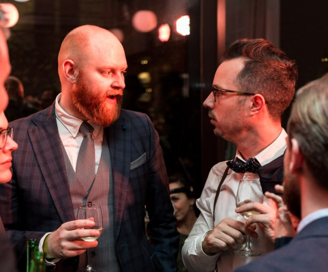 SPACES Christmas Party 2015_72 dpi-27