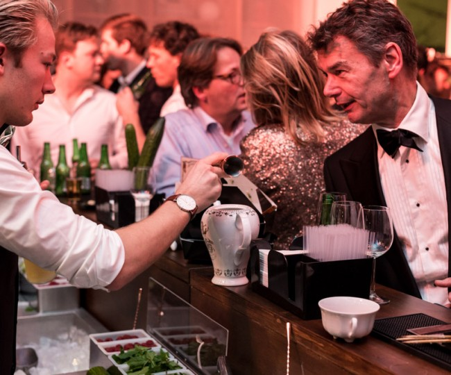 SPACES Christmas Party 2015_72 dpi-29
