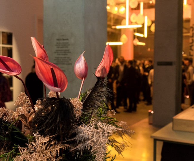 SPACES Christmas Party 2015_72 dpi-39