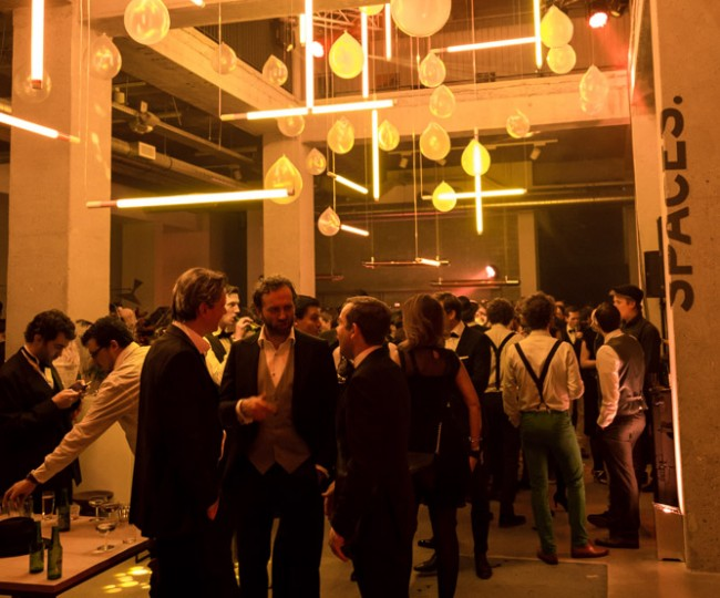 SPACES Christmas Party 2015_72 dpi-40