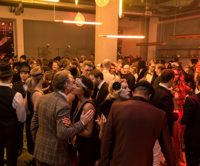 SPACES Christmas Party 2015_72 dpi-41