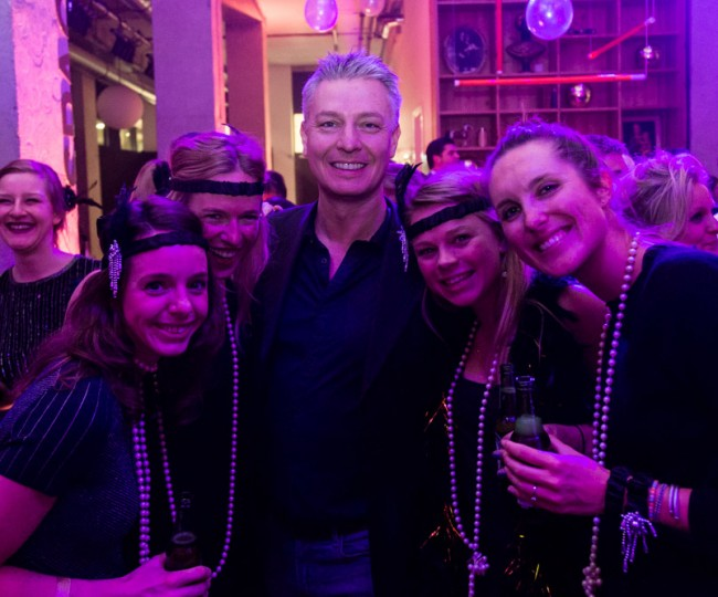 SPACES Christmas Party 2015_72 dpi-43