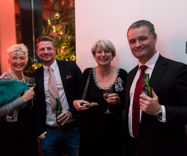SPACES Christmas Party 2015_72 dpi-46