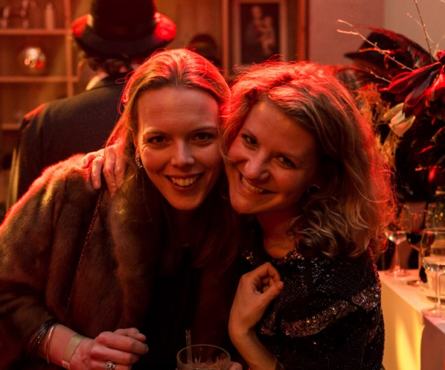 SPACES Christmas Party 2015_72 dpi-51