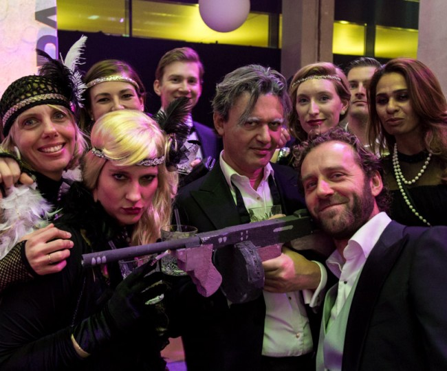 SPACES Christmas Party 2015_72 dpi-53