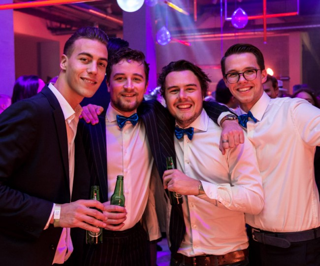 SPACES Christmas Party 2015_72 dpi-54