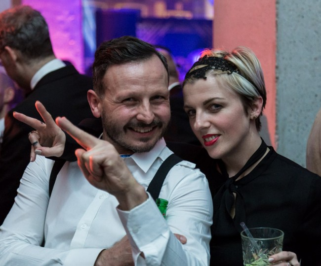 SPACES Christmas Party 2015_72 dpi-57