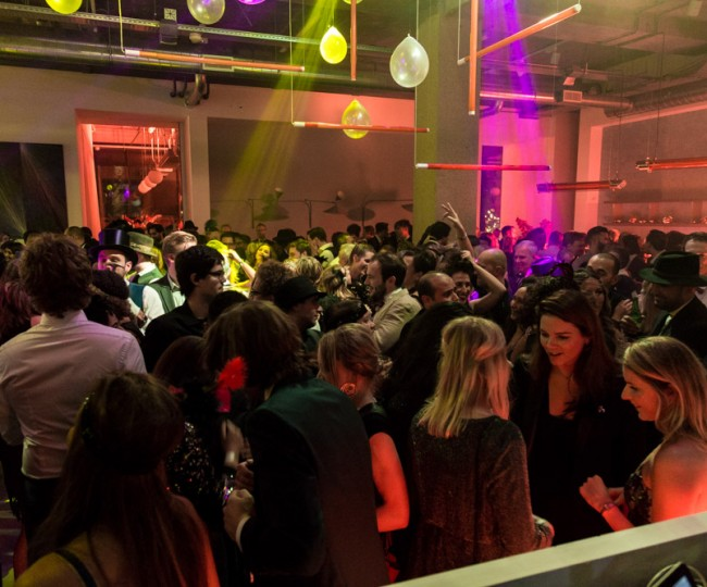 SPACES Christmas Party 2015_72 dpi-59