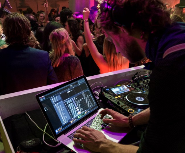 SPACES Christmas Party 2015_72 dpi-60