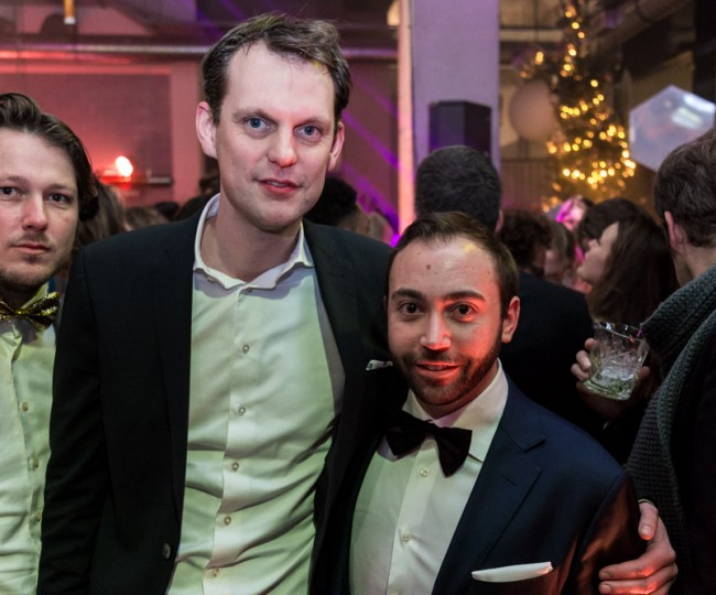 SPACES Christmas Party 2015_72 dpi-61