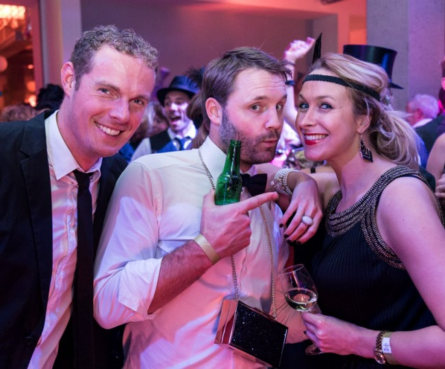SPACES Christmas Party 2015_72 dpi-62