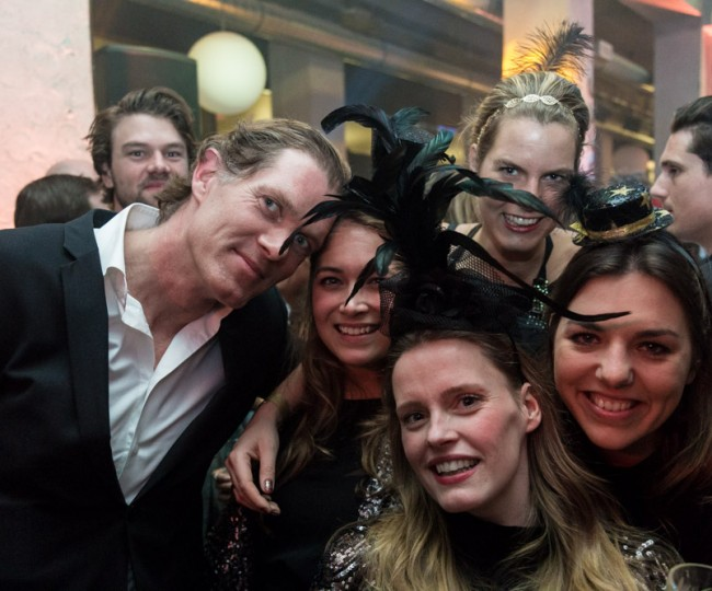 SPACES Christmas Party 2015_72 dpi-63