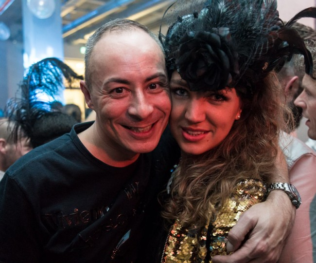 SPACES Christmas Party 2015_72 dpi-64
