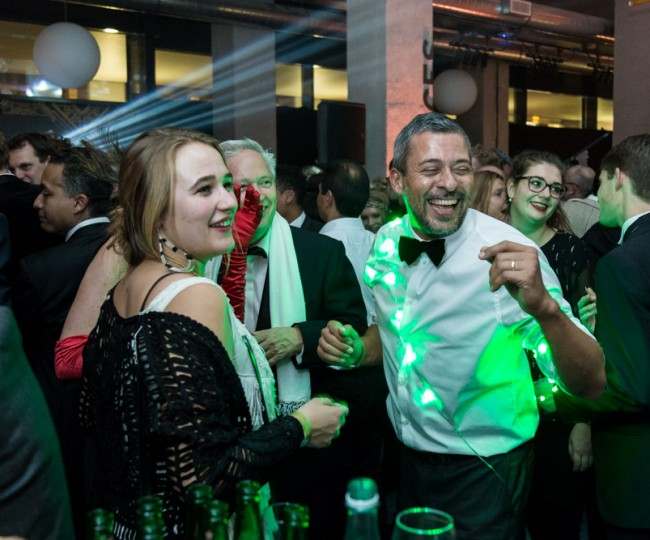 SPACES Christmas Party 2015_72 dpi-65