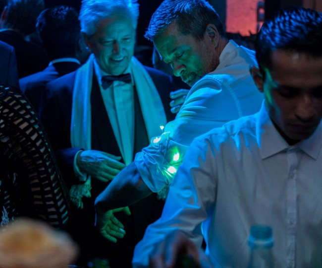 SPACES Christmas Party 2015_72 dpi-66